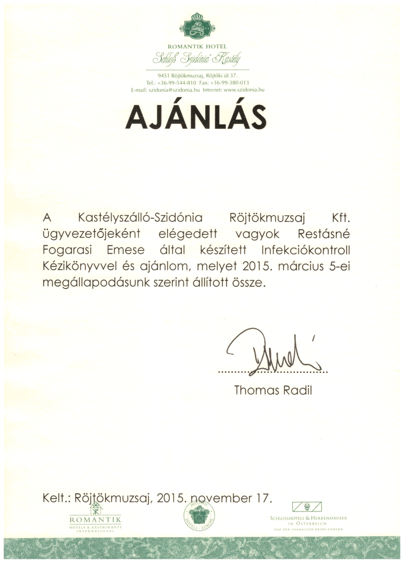ajanlas-02