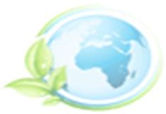 muszer-eszkoz-fertotlenites01