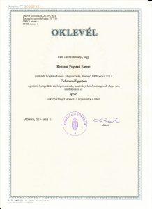 OKLEVEL-BSc-Apolo